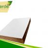 Lámina de cartón blanco BioVerde